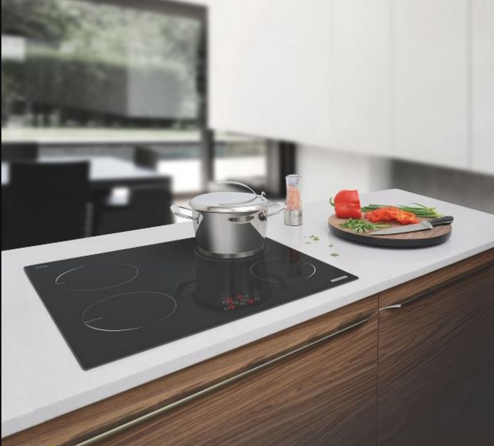 Cooktop New Square Tramontina - Ref: 36246